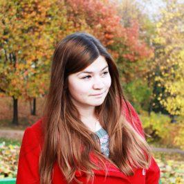Лилия Галиева: Самое главное — расставить приоритеты.