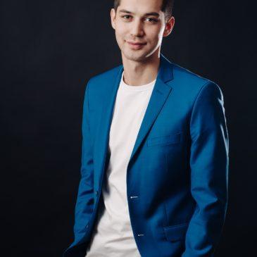 Динар Шагиев: Правило трех «н» — нет ничего невозможного!